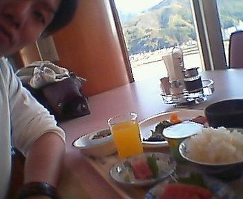 20080322俺朝食.jpg