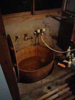 桶風呂.jpg