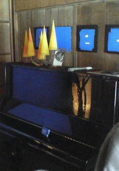 20080322ピアノ.jpg
