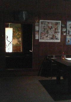 20080322囲炉裏と奥の灯篭.jpg