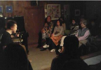 20080322加納兄弟LIVE.jpg